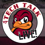Virginia Tech Talk Live