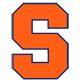 Syracuse Orange logo, virginia tech football roster cards
