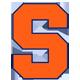 Syracuse Orange logo, virginia tech football roster cards