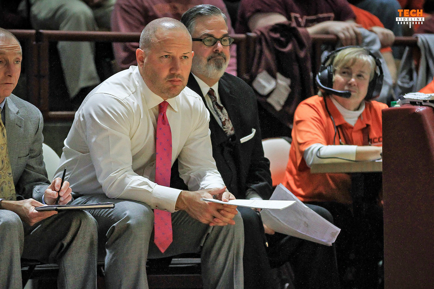 Vt_mbb_buzz_williams_2016_05