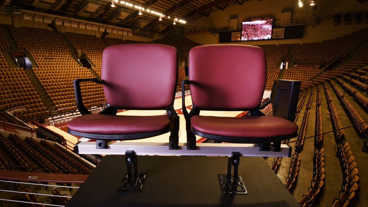 new_cassell_seats_2017_01