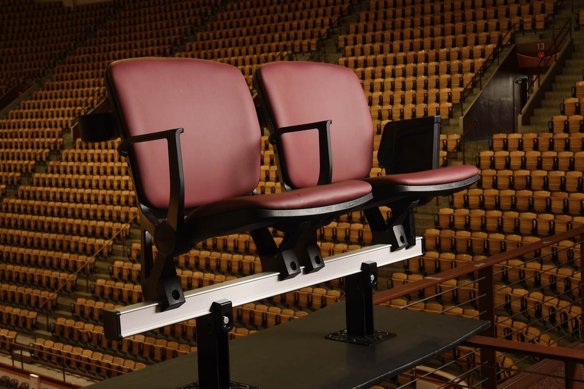 new_cassell_seats_2017_02
