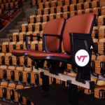 new_cassell_seats_2017_03