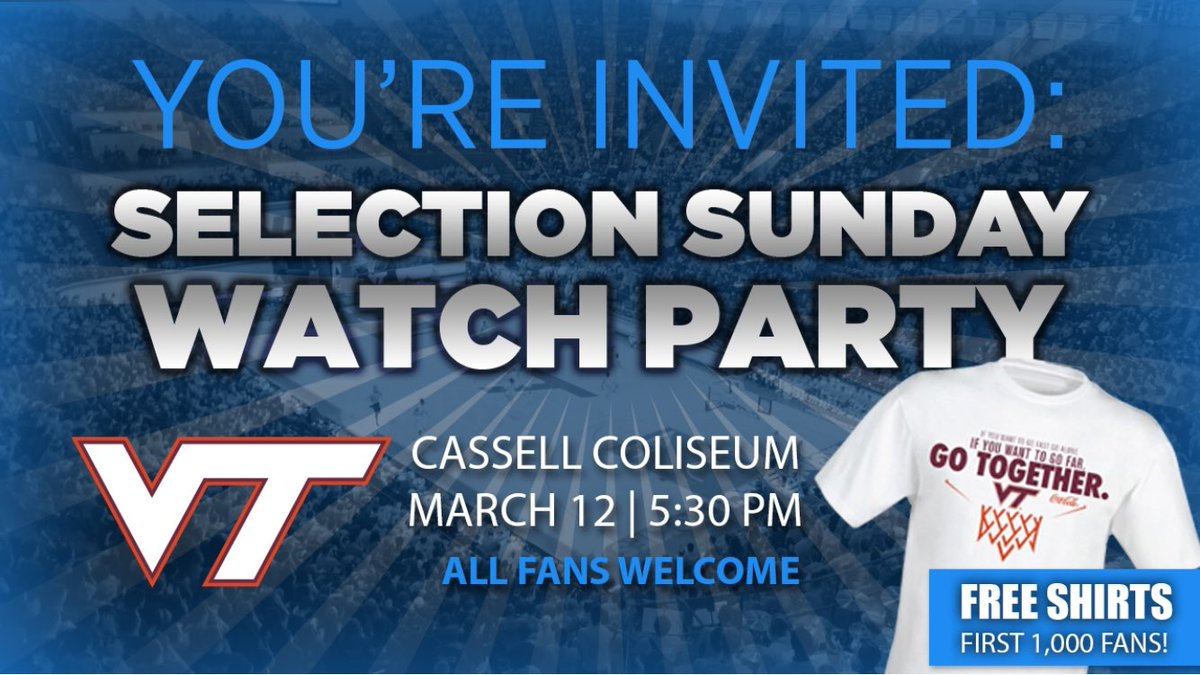 vt_mbb_selection_show_watch_party