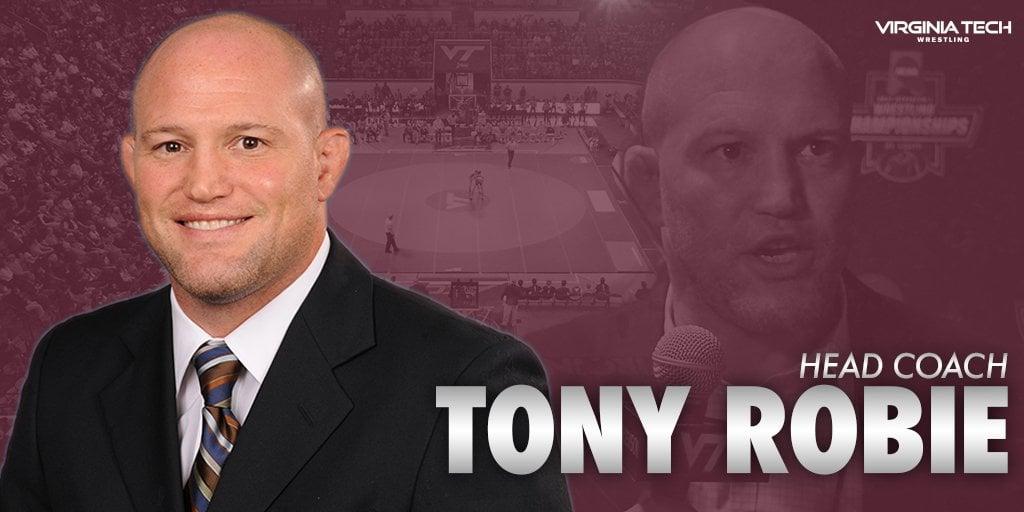 Tony-robie-1