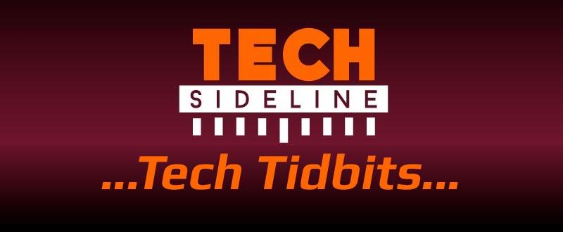 tsl_tech_tidbits_home