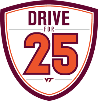 DriveFor25_shield-320px