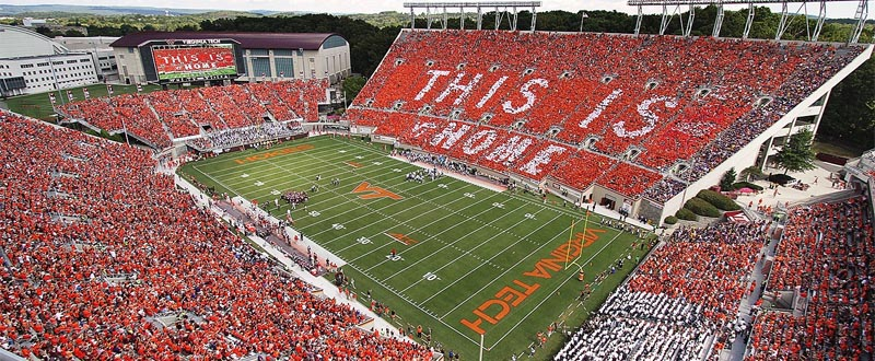 vt_fb_this_is_home_2016_home_800-330