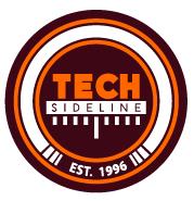 Circular-logo-small-tsl-01-cropped