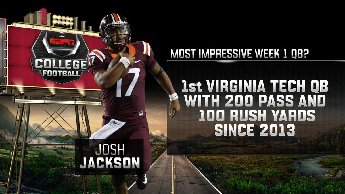 Josh_jackson_graphic_from_finebaum