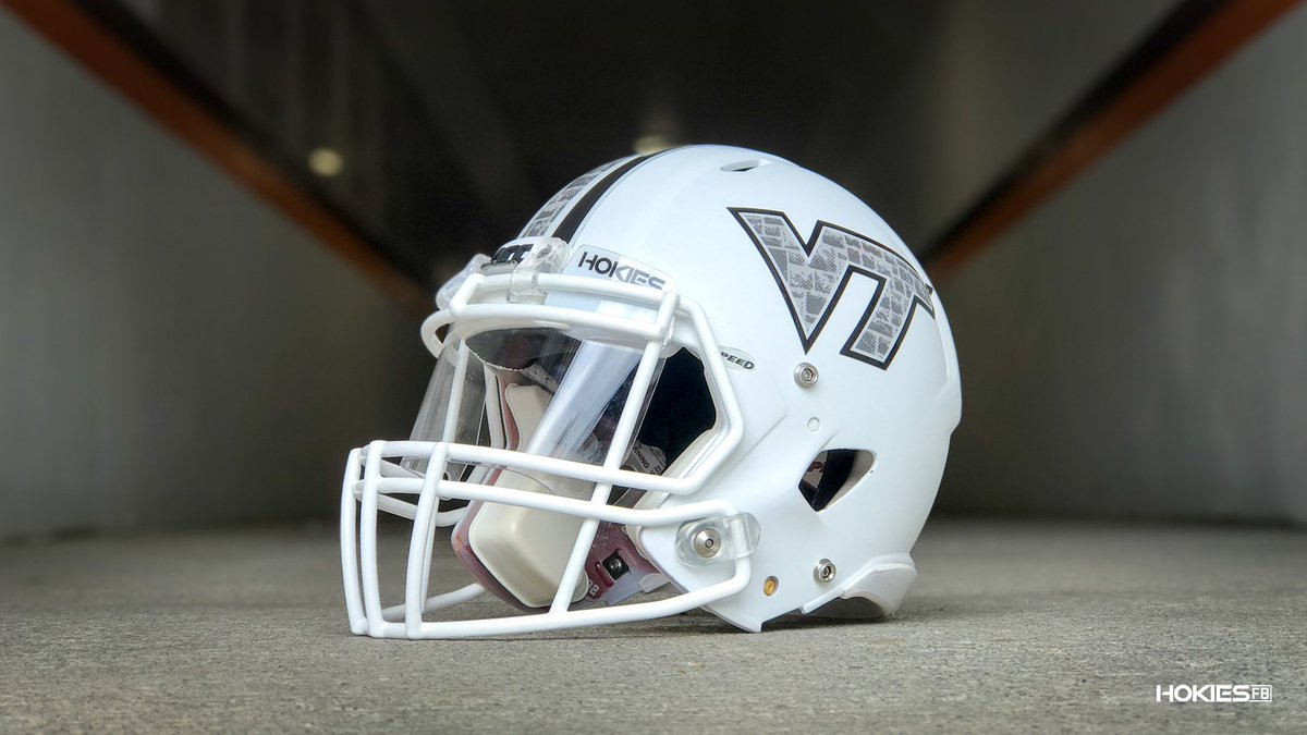 New-white-helmet