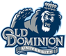 Old Dominion logo, virginia tech football roster cards