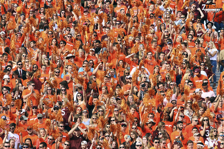2020 Virginia Tech Football FAQ