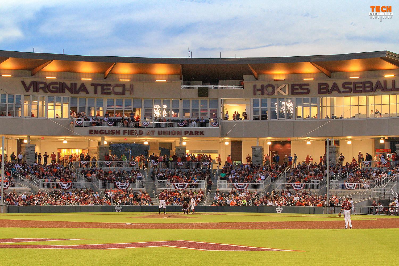 2020 Virginia Tech Baseball Preview Part 1 Culture Techsideline Com