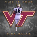 Nick Gallo