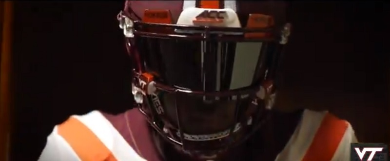 Uniform Reveal FSU 2018