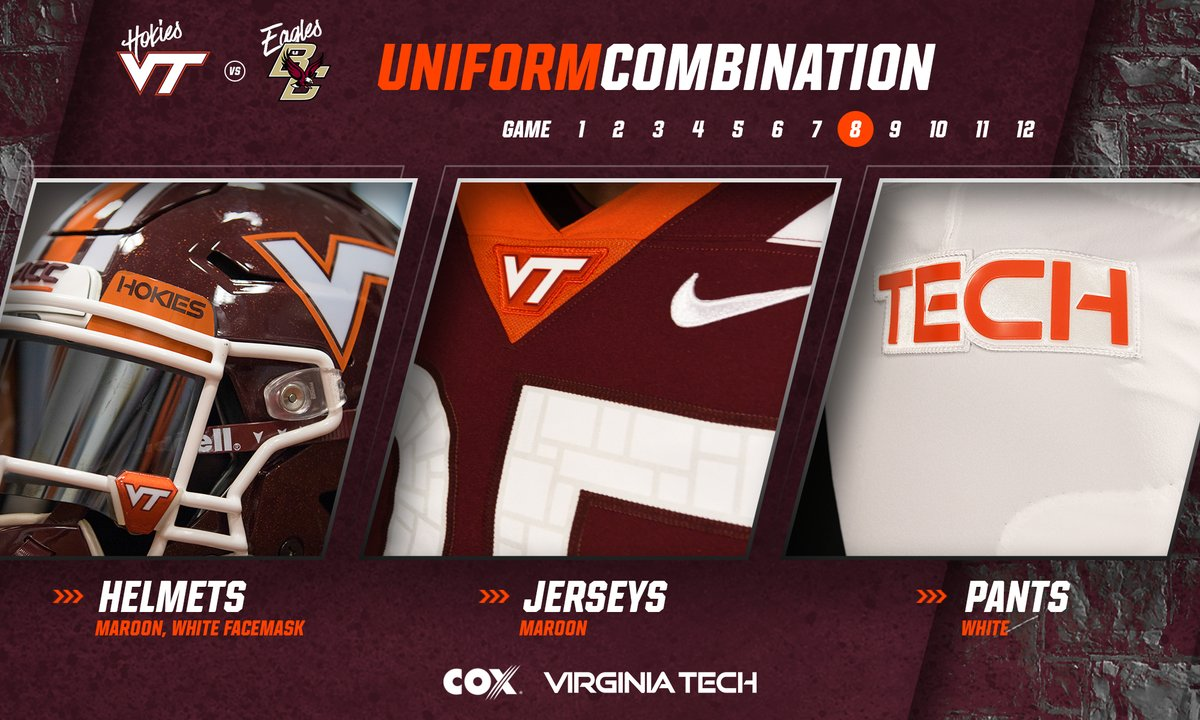 Uniform Reveal