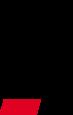 Marshall Thundering Herd logo, virginia tech football roster cards
