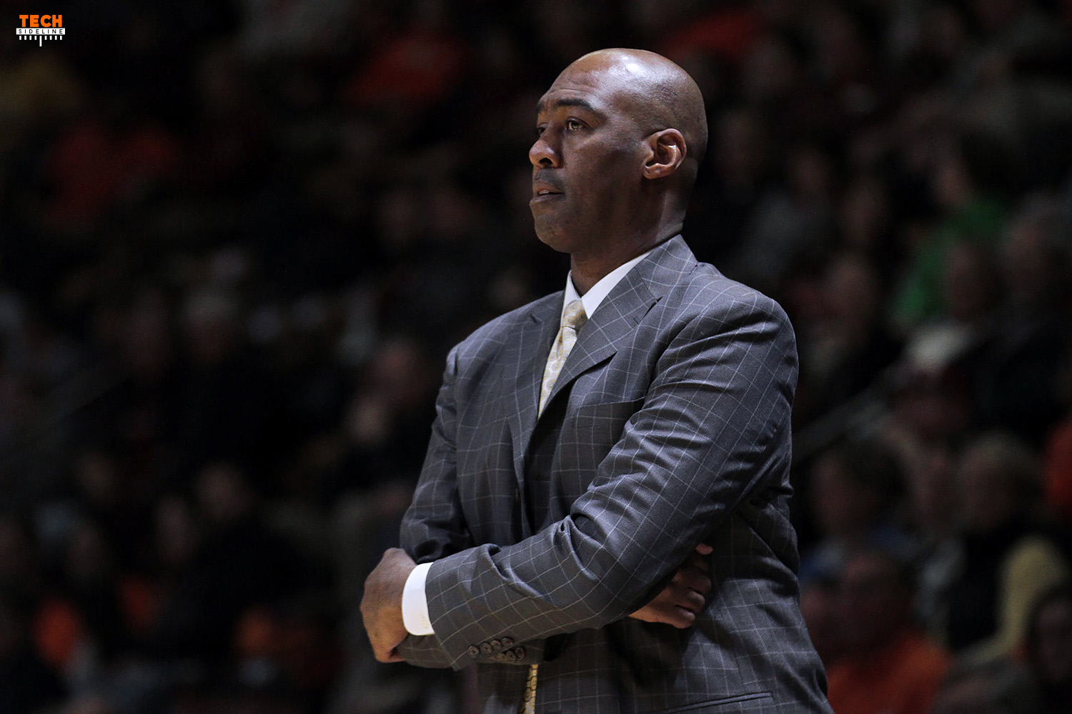 Danny Manning Wake Forest