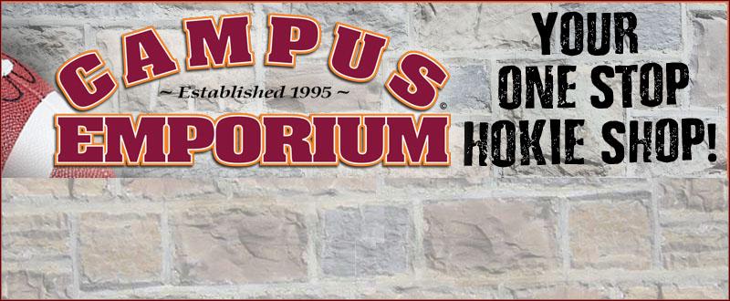 Campus Emporium