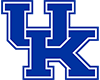 Kentucky Wildcats logo, virginia tech football roster cards