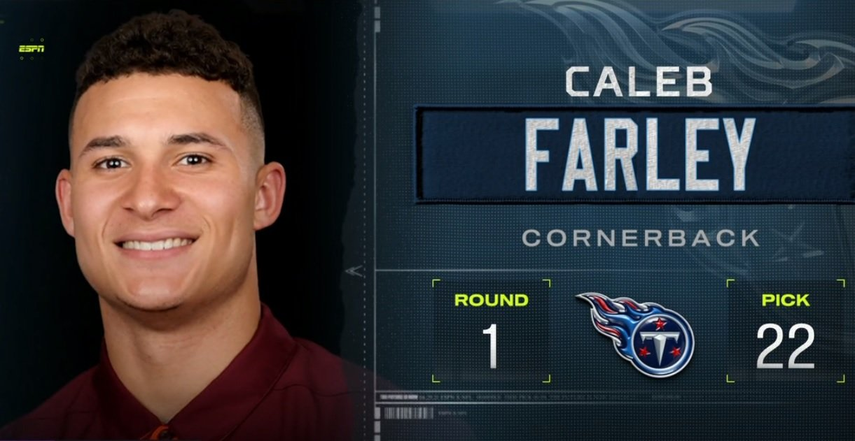 CalebFarley