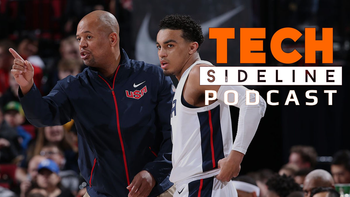 TSL Podcast 179